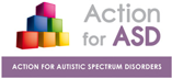 action-for-asd